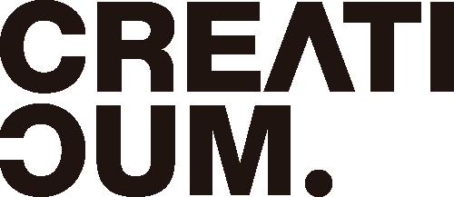 CREATICUM